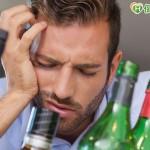 飲酒酬酢難避免 養肝權威教你養肝訣竅!