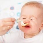 「 BLW寶寶主導式斷奶」有助於建立寶寶不挑食好習慣!滿6個月後即可開始