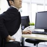 整天盯電腦別忘了起來動一動!10招辦公室伸展運動 趕走疲憊不過勞