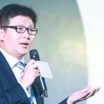 小i機器人委任鍾創新為首席財務官