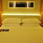香港最前衛大飯店