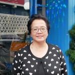 為傳福音在地深耕》教會長老當選台北市里長 「上帝使我的敵人變為朋友」