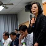 誰是操縱臺灣最大的境外勢力?