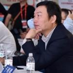 平安好醫生CPO吳宗遜:與醫藥企業共同構建全新「醫藥新零售」模式