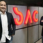 SAC為印尼市場推廣傳訊業提供數據、技術和藝術顧問服務解決方案