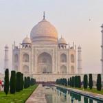 去印度前應該要知的事