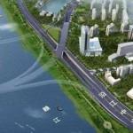 中國最牛的基礎設施(八)