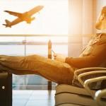 航空業努力吸引小朋友