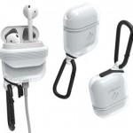 Catalyst AirPods保護套現在在全球部分蘋果商店銷售