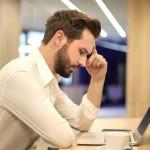 上班久坐影響性功能?! 帶你揭開上班族久坐隱憂
