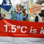 減碳不能再拖!極端氣候去年釀全球千億美元損失