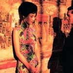 劉嘉玲擦27次地板、張國榮更NG了47次!一窺王家衛讓大明星吃盡苦頭的8部經典電影