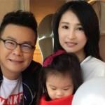 沈玉琳老婆胸有硬塊懷疑是乳癌!乳癌這些徵狀要注意