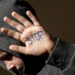 虐童事件頻傳,大家能為「虐童案」做什麼?