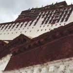 西藏朝聖之旅 (一)-綜論