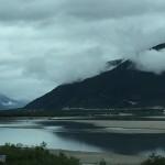 西藏朝聖之旅 (二)-林芝