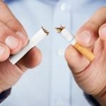 把買菸的錢存下來,攥下6萬帶妻出國,無痛戒菸存錢法