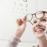 年輕人也會有白內障? 高度近視族群不可輕忽