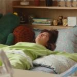 「我不懶,我只是在思考人生!」科學研究:「懶」一下能提高生產力、帶來絕妙靈感