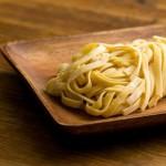 日本極致麵食吃到飽