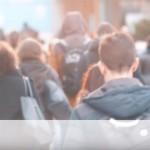 活在哪個城市最貴——《BBC》解密年輕人紛紛「逃出」大城市的世界趨勢