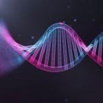 如果你沒有這個基因,那你能更好的從中風中恢復