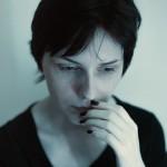 關於抑鬱症人們會犯的10個錯誤