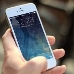 如何查看您使用智能手機的屏幕時間