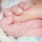 早產兒回饋出生醫院