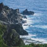 他是誰?在綠島擁有土地 大到1.7個大安森林公園