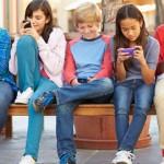 孩子拿了手機卻失聯? 英國老爸發明這款APP 讓你不得不回爸媽訊息
