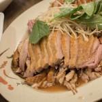 2019台北米其林「必比登名單」出爐!34間餐廳入選、12家新上榜,傳統小吃、異國美食通通有