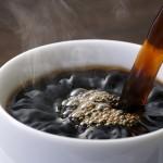 咖啡與肺癌之間的這些與那些