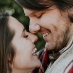 「你們怎麼越來越像?」科學研究證實「夫妻臉」不是錯覺
