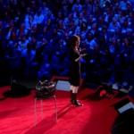 「讓我們脆弱的,也讓我們偉大。」精選 4 場「改變人生」的 TED 演講,發現自己意想不到的力量