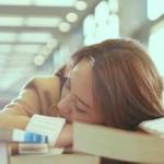 【午休小睡生產力提高 40 %!】壓力管理專家:專業人士的「Office Nap」3 要素
