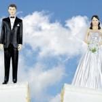 馬蓉意外爆離婚分到超多錢──財產分割自保的五大原則