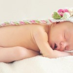 如何培養出一個快樂活潑的寶寶