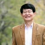 諾基亞大中華區前總裁 曾任中國央企總經理的台灣人》電信老兵王建亞:我在中國的那4年