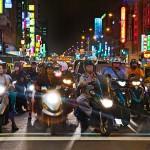 【破解「台灣均富亞洲第一」報導】如果多算一項因素,台灣大多數人都是均貧