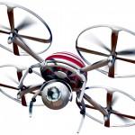 無人機運送活體器官