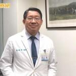 SGLT2抑制劑控三高 二型糖尿病找回『腎力』