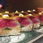 政商名流都吃那些餐廳?台北5間奢華美食一次推薦給你,其中這間的預約甚至排到明年
