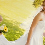 將孩子融入婚禮的10種甜蜜方式