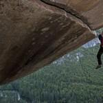 【徒手獨攀世界第一人】《赤手登峰》:「每個人都可能在任何一天死去,就更不願意安於人生。」