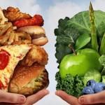 毒出的去,營養才進得來,2019年5大排毒食物,專家教你如何發健康財