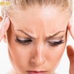 頭暈、暈眩竟然可能是因為這些病!?