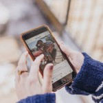 「越滑 Instagram,越焦慮?」追蹤錯的人,小心 Instagram 帶來的負面影響