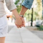 父母不接受自己的伴侶,怎麼辦?