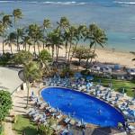 低調的享受:夏威夷歐胡島Kahala Hotel住宿